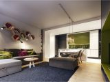 How to Become An Interior Decorator In Australia Big City Cabin Zdja Cie Od Plasterlina Salon Styl nowoczesny