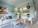 How to Become An Interior Decorator In Canada Salon Styl Skandynawski Zdja Cie Od Moa Design Salon Styl