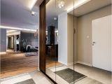 How to Become An Interior Decorator In Maryland Hol Przedpoka J Styl nowoczesny Zdja Cie Od Arte Dizain Hol