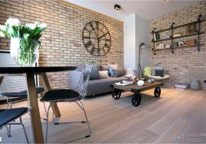 How to Become An Interior Decorator In Ontario Salon Styl Industrialny Zdja Cie Od Chaa Upko Design Salon Styl