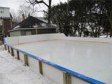 How to Build A Backyard Ice Rink Backyard Ice Rink Brackets Pretty Backyard Ice Rink Brackets