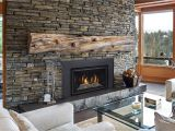 How to Build A Gas Fireplace Box Montigo 34fid Gas Fireplace Insert Inseason Fireplaces Stoves