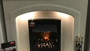 How to Build A Gas Fireplace Hearth Gallery Fires Fireplaces Stoves Greenfield Services