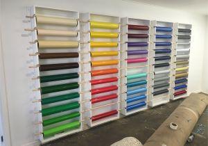 How to Build A Vinyl Roll Rack 29 Rolling Storage Rack Perfect Cnc Cut Vinyl Racks Roll Holders Cut