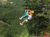 How to Build A Zipline In Your Backyard Make Your Own Backyard Zip Line Exotic Make Your Own Backyard Zip