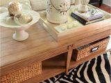 How to Decorate A Round Coffee Table Tray 5 Tips to Style A Coffee Table Like A Pro Stonegable