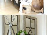 How to Decorate A sofa Table for Christmas 100 Favorite Christmas Decorating Ideas for Every Room In Your Home