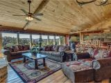 How to Find A Rental Home Blue Ridge Ga Cabin Rentals