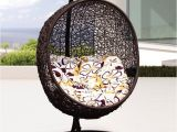 How to Make A Teardrop Swing Chair Tigan All Season Outdoor Swing Chair Y9068bk Lawn Patio