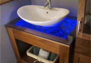 How to Make A Wooden Bathtub 15 Diy Bathroom Remodel Ideas Trends Economyinnbeebe Com