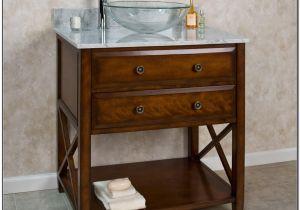 How to Make A Wooden Bathtub astonishing Bathroom Vanity Wood at Bathroom Vanity Shelf