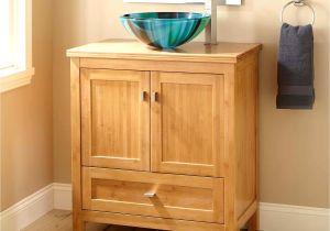 How to Make A Wooden Bathtub Divine Wood Bathroom Vanity or Bathroom Vanity Plans or H Sink