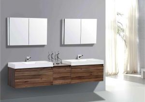 How to Make A Wooden Bathtub Diy Bathroom Ideas Inspirational New Bathroom Idea Diy Awesome Light