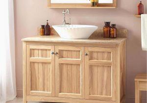 How to Make A Wooden Bathtub Diy Corner Bathroom Vanity Sink Cabinet Victoriafallsbridge Com