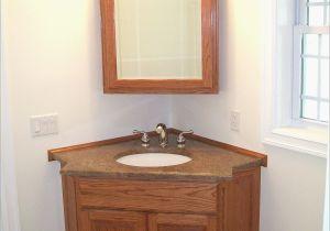 How to Make A Wooden Bathtub Diy Wooden Bathroom Cabinets Victoriafallsbridge Com