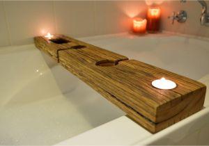 How to Make A Wooden Bathtub Wooden Bathtub Caddy Tips Ray W Wood Pinterest Bathroom Bath