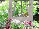 How to Make Inexpensive Flower Plate Garden Art Garden Art Easel Idea Gallery Pinterest Garden Art Art Easel