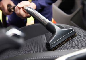 How to Remove Mold Stains From Car Interior How and when to Clean the Inside Of You Car