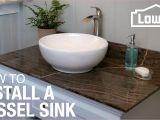 How to Repaint A Bathtub Elegant How to Paint Bathtub Amukraine