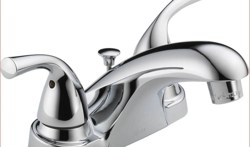 How to Replace A Delta Shower Faucet 50 Elegant Delta Shower Faucet ...