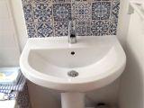 How to Resurface A Bathtub New How to Reglaze A Bathtub Amukraine