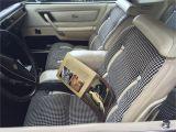 How to Reupholster Car Interior Door Panels How to Reupholster Old sofa at Home Austin Furniture Repair