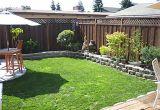 How to Start A Garden In Your Backyard Awesome Small Garden Landscaping Ideas Garden Ideas