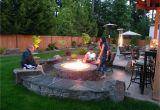 How to Start A Garden In Your Backyard Back Yard Garden Ideas Elegant Patio Coral Coast Patio Furniture