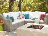 Howells Furniture Cypress Outdoor Furniture