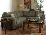 Howells Furniture Patio Furniture Collections Luxury Wicker Outdoor sofa 0d Patio