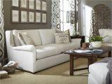 Howells Furniture Universal Furniture Living Room Haven sofa U477501 Howell