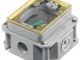Hubbell Floor Receptacles B2436 Wdk Brand Hubbell