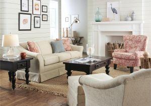 Hudson Furniture Brandon Fl Emeline Custom By Best Home Furnishings Hudsons  Furniture
