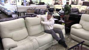 Hudson Furniture Brandon Fl Flexsteel Furniture Leather Recliner Sanford Hudson S Furniture