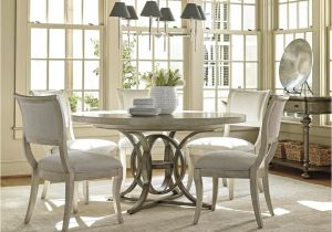 Hudson S Furniture Clearwater Fl Lexington Oyster Bay Formal Dining Room  Group Hudsons Furniture
