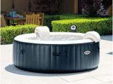 Huge Bathtubs for Sale Inflatable Hot Tubs for Sale Big Lots Hot Tub Hot Shot