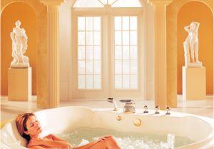 Huge Bathtubs for Sale Neptune Cleopatra Tub