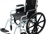 Hugo Transport Chair Walmart 15 Elegant Wheelchair Transport Chair Combo Pics Btifab Com
