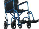 Hugo Transport Chair Walmart Hugo Transport Chair Hugo Mobility