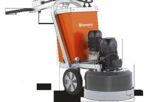 Husqvarna Floor Grinder Hire Husqvarna Floor Grinders Polishing Pg 530