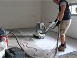 Husqvarna Floor Grinder Hire Werkmaster Concrete Grinding Youtube