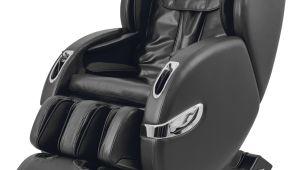 Hydro Massage Chair for Home Titan Lucas Massage Chair at themassagechair Com
