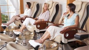 Hydro Massage Chair Pregnancy is It Safe to Use My Microwave Oven During Pregnancy Babycenter
