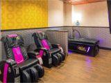 Hydro Massage Chairs Planet Fitness Marlborough Ma Planet Fitness