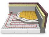 Hydronic Radiant Floors Hydronic Radiant Floor Heating Systems Concrete Infloor