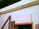 Icf Floor Joist Hangers Ledgers Beams In Icf Construction Preservation Homes the Green