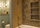 Ideas for Bathtub Tile Designs Bathroom Tile Ideas for Tub Surround