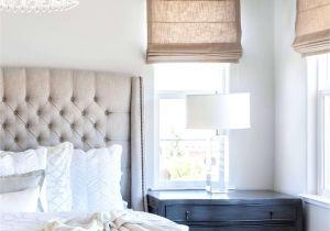 Ideas for Girls Bedroom astounding Luxury Bedrooms for Girls