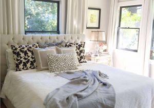 Ideas for Girls Bedroom New Decorating Ideas for Tween Girl Bedroom