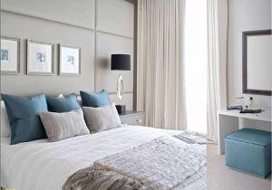 Ideas for Girls Bedroom Teenage Rooms Ideas for Girls Fresh Wall Decal Luxury 1 Kirkland